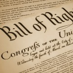 United States Bill of Rights