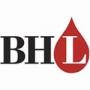 Logo for Bleeding Heart Libertarians