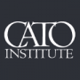 Logo of the Cato Institute