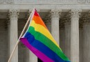 Natural Rights, Civil Rights, and Gay Marriage