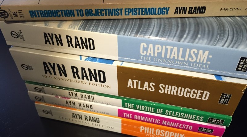 critical essays on the fountainhead Essays on ayn rand's the fountainhead by ayn rand mayhew's collection of essays offers an insightful and critical perspective on the fountainhead.